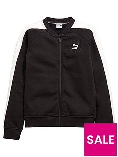 puma-older-girls-classic-t7-track-jacket