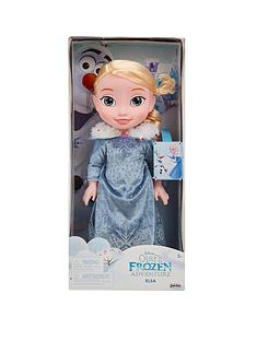 disney-frozen-new-frozen-holiday-toddler-elsa