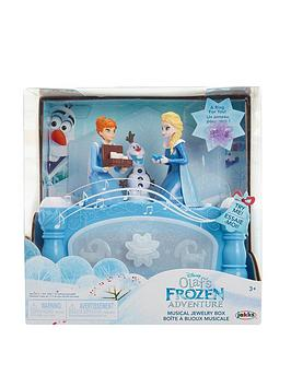 disney-frozen-frozeb-holiday-traditions-singing-sisters-jewellery-box