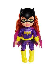 dc-super-hero-girls-batgirl-my-first-toddler-doll
