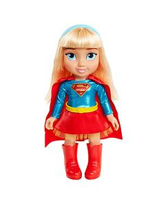 dc-super-hero-girls-supergirl-my-first-toddler-doll