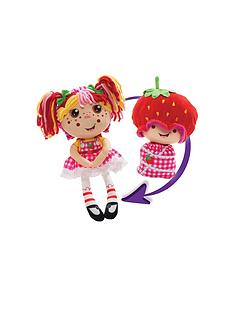 flipzee-girls-9-inch-to-15-inch-zana