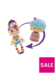 flipzee-girls-9-inch-to-15-inch-zandy