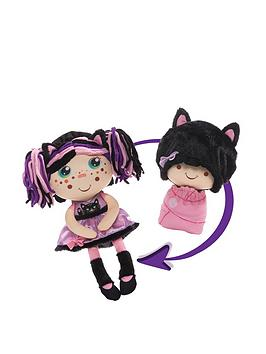 flipzee-girls-9-inch-to-15-inch-zuri