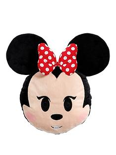 emoji-disney-emoji-swapsies-minnie-mouse