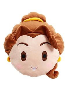emoji-disney-emoji-swapsies-belle