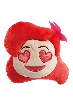 emoji-disney-emoji-chatties-ariel