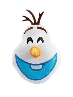 emoji-disney-emoji-chatties-olaf