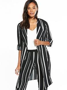wallis-variated-stella-stripe-jacket