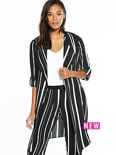 wallis-variated-stella-stripe-jacket