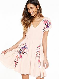 river-island-river-island-sleeveless-embroidered-dress
