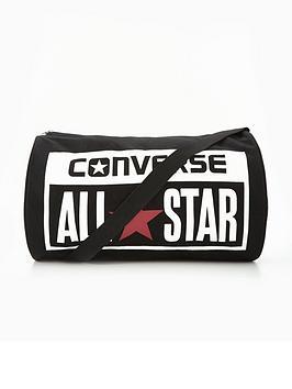 converse-barrel-duffle-bag