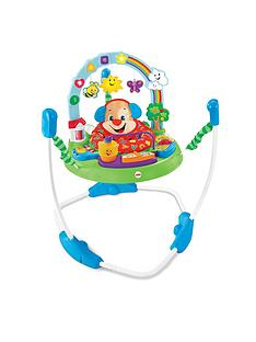 fisher-price-laugh-amp-learn-puppys-activity-jumperoo