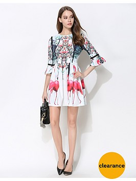 comino-couture-white-flamingonbspdress