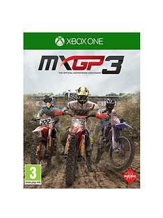 xbox-one-mxgp3-the-official-motocross-game