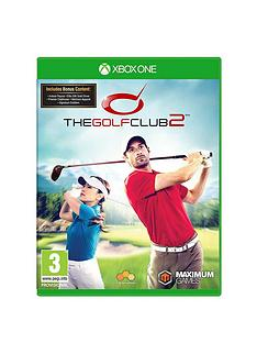 xbox-one-the-golf-club-2