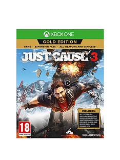xbox-one-just-cause-3-gold-edition-xbox-one