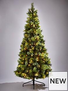 killington-pine-slim-pre-lit-christmas-tree-6ft