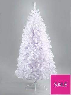 6ft-white-regal-fir-christmas-tree