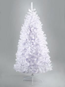 6ft-white-regal-fir-christmas-tree