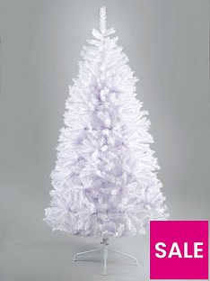 white-regal-fir-christmas-tree
