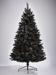 6ft-black-regal-fir-christmas-tree
