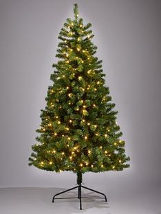 7ft-calgary-pre-lit-christmas-tree