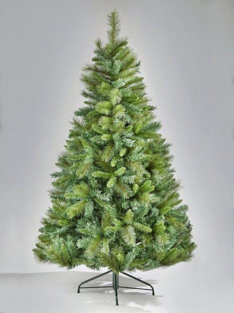 majestic-pine-christmas-tree-7ft