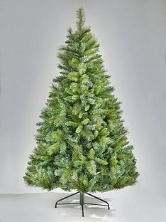 majestic-pine-christmas-tree-7ft