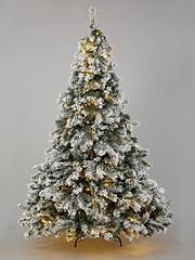Christmas Display Ideas For Nursery.Christmas Decorations Xmas Decorations Very