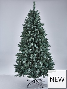 6ft-blue-green-regal-fir-christmas-tree-with-stand