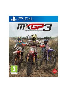playstation-4-mxgp3-the-official-motocross-game