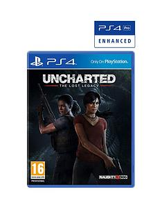 playstation-4-uncharted-the-lost-legacy