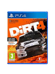 playstation-4-dirt-4-day-one-editionnbsp