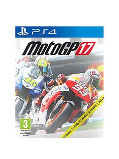 playstation-4-motogp-17