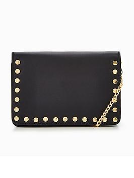 v-by-very-studded-mini-shoulder