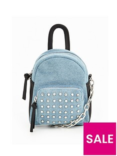v-by-very-denim-backpack