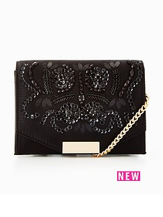 v-by-very-oriental-embellished-day-to-bar-bag