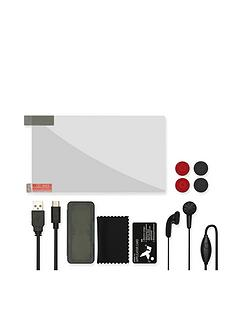 speedlink-7-piece-starter-kit-for-nintendo-switch
