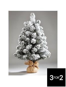 60-cm-flocked-emperor-christmas-tree