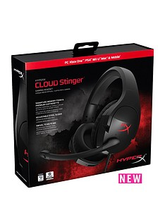 hyperx-cloud-stinger-gaming-headset-black