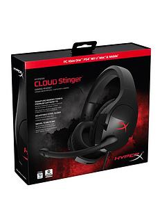 hyperx-cloud-stinger