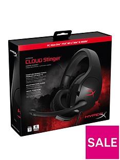 hyperx-hyperx-cloud-stinger-gaming-headset-black