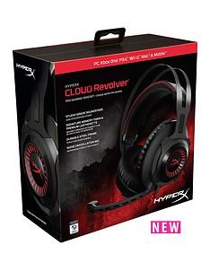 hyperx-cloud-revolver-gaming-headset
