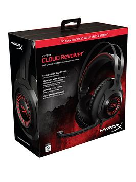 hyperx-hyperx-cloud-revolver-gaming-headset