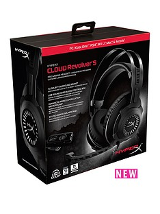 hyperx-cloud-revolver-s-gaming-headset