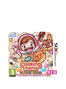 nintendo-3ds-cooking-mama-sweet-shop