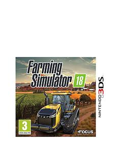 nintendo-3ds-farming-simulator-18