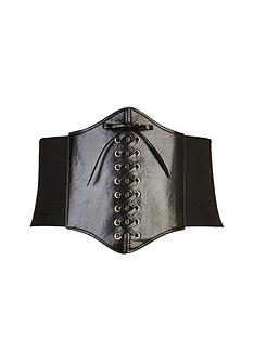 v-by-very-corset-lace-up-waist-belt