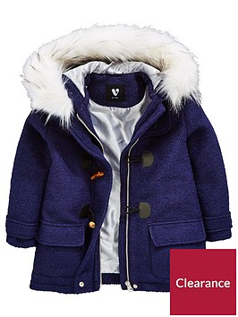 v-by-very-girls-duffle-coat-with-faux-fur-hood
